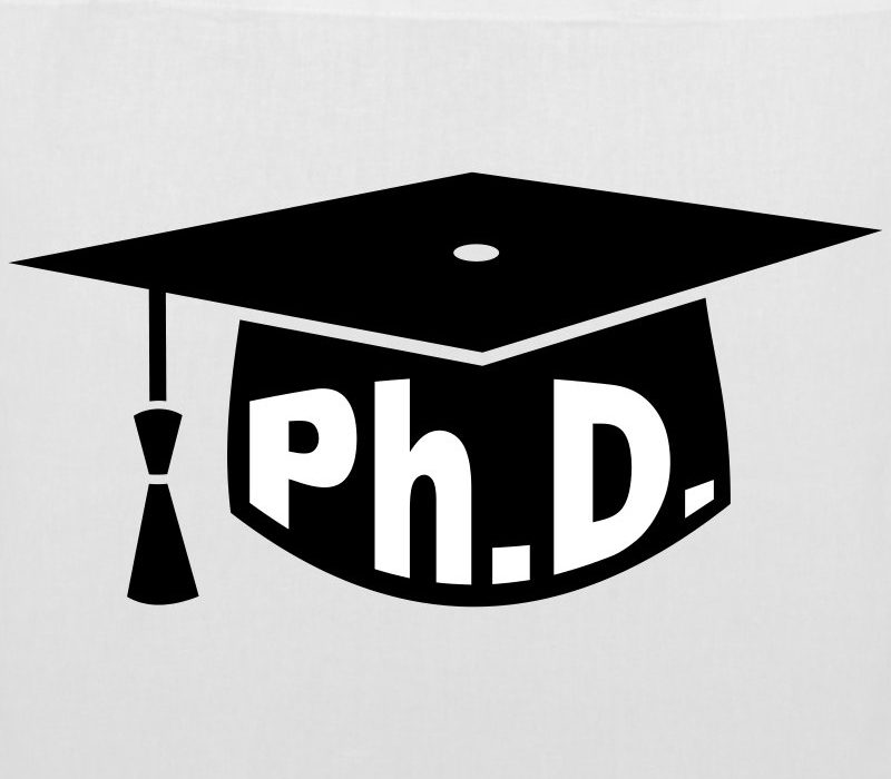 Ph.D Research