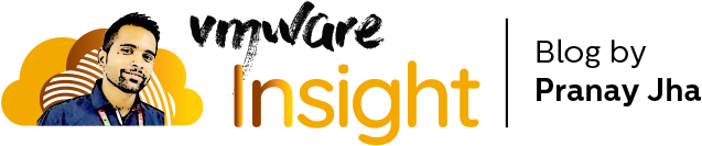 vmware insight